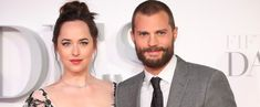 Fifty Shades Freed: All the New and Returning Cast Members