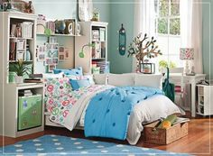 decorating decorating ideas girl bedroom great teenage girl bedroom girls bedroom decorating ideas girls bedroom ideas