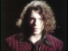 """INXS - By My Side """"In the dark of the night Those small hours I drift away When I'm with you"""""""