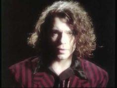 INXS - By My Side (Original Video). 1991