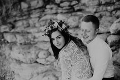 My Images, Rebel, Engagement, Black And White, Portrait, Couple Photos, Wedding Dresses, Classic, Photography