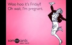 Click for more Preggo pregnant pregnancy motherhood meme