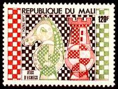 chess stamps - Yahoo Image Search results
