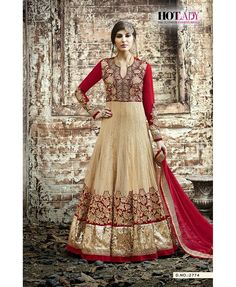 STYLISH DESIGNER EMBROIDERED DRESSES AVAILABLE TO ORDER ONLINE FROM ASIAN COUTURE !  NEXT DAY DELIVERY (UK)  SHOP NOW -> https://www.asiancouture.co.uk/brands/safeena   #ASIANCOUTUREONLINE #INDIAN #PAKISTANI #INDIANWEAR #READYMADE #SALWARSUITS #PARTYWEAR #ASIANUK #MANCHESTER #LONDON #BRADFORD #BLACKBURN