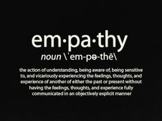 It use to be hard to understand why I was in a great mood until I came in contact with some and within minutes I would feel sad, angry..or whatever the feelings were in the room....Then I learned they were not my feelings and I am not crazy...I am an EMPATH.