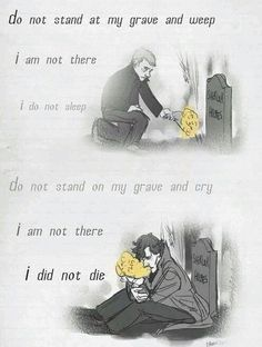 1000 ideas about doctor who poem on pinterest the