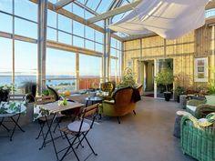Uppgrenna Naturhus | Tailor made arkitekter