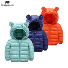 Cute 1 baby girls jacket kids boys fashion coats with ear hoodie autumn girl clothes infant clothing children's jackets-in Jackets & Coats from Mother & Kids on AliExpress Kids Boys, Baby Kids, Toddler Girl, Spring Girl, Autumn Girl, Baby Girl Jackets, Kids Fashion Boy, Girl Falling, Cute Baby Girl