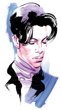 Birth name: Prince Rogers Nelson Birth date: June 1958 years old) Prince only looked tall from a far because of his cultural impact and surrounding mythos. Old Prince, The Artist Prince, Creators Project, Prince Purple Rain, Paisley Park, Roger Nelson, Prince Rogers Nelson, Purple Reign, Creative Icon