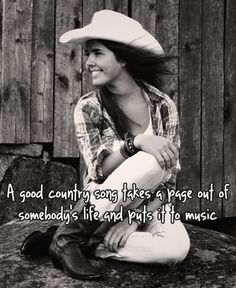 country music | Tumblr