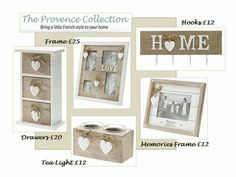 Top seller!!! Grab it while u can!! #shabbychic Message me for orders or follow the link for more great items!! https://www.facebook.com/groups/BeckysBargainLovers/