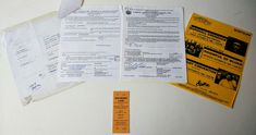 Marshall Crenshaw Concert Contract Piece Of Music, Concert Tickets, Pittsburgh Pa, The Originals