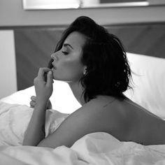 Demi Lovato (@ddlovato) • Instagram photos and videos