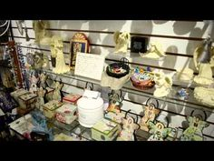 Great Small Business Saturday video!