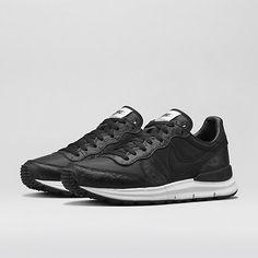 Nike Lunar Internationalist Men's Shoe