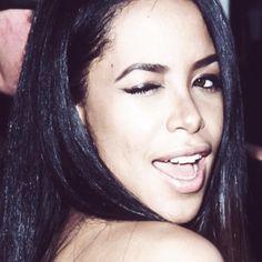 Aaliyah<3 riipppp!