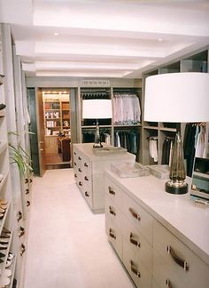 http://krislikes.files.wordpress.com/2011/10/steven-gambrel-closet.jpeg?w=600