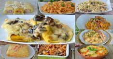 Primi piatti per il pranzo di Natale Pizza, Antipasto, Snacks, Holiday Recipes, Food And Drink, Dishes, Chicken, Risotto, Food Ideas