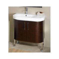 Bathroom Vanities El Paso pinagus duradjak on home | pinterest | sinks, vanities and