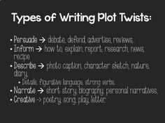 Choose your own adventure writing! Dialogue Prompts, Story Prompts, Writing Prompts, English Writing, Writing A Book, Writing Tips, Writing Help, Informational Writing, Informative Writing