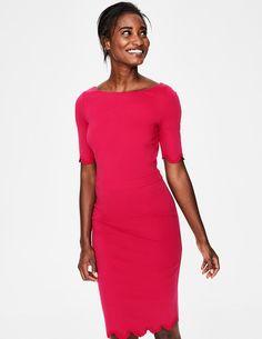 fadefe1b257 174 Best Dresses images in 2019 | Day dresses, Boden, Floor