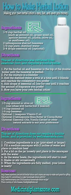 how-to-make-herbal-lotion2