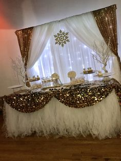 Christina sweet 2019 – Salvabrani - Home Page Quince Decorations, Quinceanera Decorations, Birthday Decorations, Wedding Decorations, Sweet 16 Birthday, Girl Birthday, Birthday Parties, Our Wedding, Dream Wedding