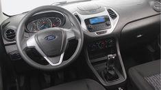 Ford Quer Eliminar Cheiro De Carro Novo Dos Automoveis Cheiro De Carro Novo Carro Novo Carros