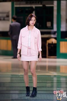 20150307_kfashionista_girlsday_hyeri2