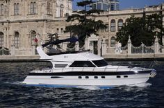 Day Cruise from Istanbul to Poyrazkoy by Private Yacht  Enjoy a 6-hour cruise down the Bosphorus towards Poyrazkoy near the mouth of the Black Sea aboard a private yacht with a stop at Anadolu Kavagi.Experience a leisurely cruise along the Bosphorus to the mouth of the Black Sea near Poyrazköy with small fishing villages and scenic stops along the way for some relaxing swimming and fishing stops, not to mention the chance to spot dolphins.You'll start by cruising past some of ...
