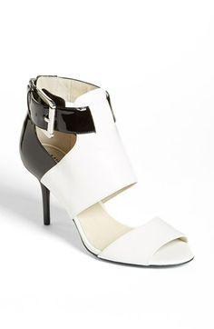 MICHAEL Michael Kors 'Landon' Sandal available at #Nordstrom