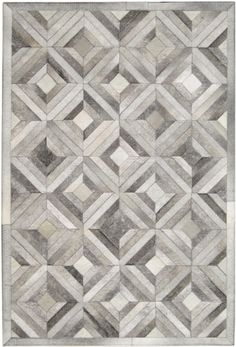 This luxury gray rug is a great seller with home stagers, interior designers and architects, mom and dads who love do it yourself home projects. This rug has great reviews. Visit our site to get 20% o