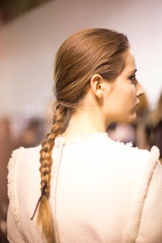 12 Instagram braids you need to see and try now