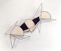 20 meilleures images du tableau pol bury en 2013 bury. Black Bedroom Furniture Sets. Home Design Ideas
