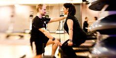 A melhor forma de começar a dar os primeiros passos no exercício físico é ter métodos que nos garantam mais e melhor saúde funcional garantindo assim...
