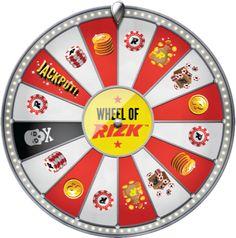 Spela Gratis Casino Online - Bonus & Freespins   Slotsia.com