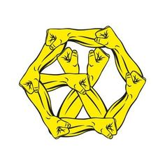 """Album of the Day: EXO """"The War: The Power of Music"""" « Creative Disc"""
