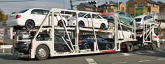You can get uncountable online shipping directories but Auto Car Transport online directory is good for any transportation. #bestautotransport
