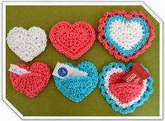 Secret Pocket Heart:  Grandma Perkins' Home Page   Secret Pocket Heart...