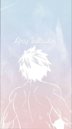 Read Message : Natsu à Lucy. from the story Recueille Fairy Tail. Art Fairy Tail, Image Fairy Tail, Fairy Tail Gruvia, Fairy Tail Comics, Fairy Tail Gray, Fairy Tail Anime, Fairy Tales, Me Anime, Anime Manga