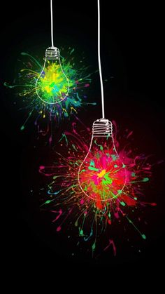 Iphone Wallpaper Lights, Graffiti Wallpaper Iphone, Iphone Lockscreen Wallpaper, Iphone Wallpaper Images, Hipster Wallpaper, Cool Wallpapers For Phones, Black Wallpaper, Iphone Wallpapers, Wallpaper Ideas