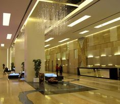 hotel marble column - Yahoo Image Search Results