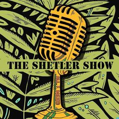 Hyped to be on #TheShetlerShow with my boy @anthonyshetler we got to chat it up about skateboarding which I love to do   You can check out the podcast by going to iTunes and looking for The Shetler Show Episode 193. Or clicking on the link above.  #anthonyshetler #podcast #skateboarding #interview #itunes #TheShetlerShowPodcast