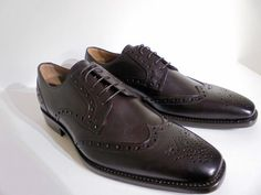 MOCASSINO CLARK SHOES MAN.SCONTO - 55%.MIS.41. ART.R 3834.SALDI !