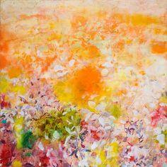 Recent Paintings - Andrew Taylor © Artist Painter & Printmaker Art Beat, Happy Paintings, Australian Artists, Printmaking, Printing On Fabric, Orchids, Contemporary Art, Art Gallery, Fine Art