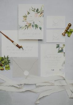 Place Cards, Wedding Invitations, Place Card Holders, Romantic, Organization, Outfit, Gifts, Invitation Cards, Invitations