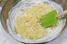 Queque de naranja | En Mi Cocina Hoy Nutella, Dairy, Cheese, Baking, American Recipes, Food, Spanish, English, Content