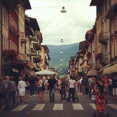 Asiago, Italy