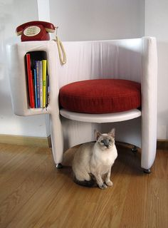 retro furniture photos - Google Search