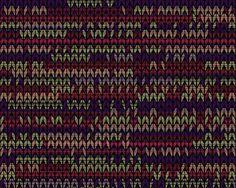 tricot. textil que imita el tejido de punto .Disponible en la tienda Online https://www.kichink.com/stores/cristinaorozcocuevas#.VGYWJckhAnj